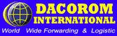 DACOROM INTERNATIONAL SRL