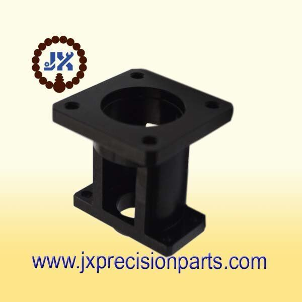 Manufacture high precision mechanical cnc  for all kinds of tools