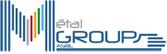 Entreprise de Travail Adapté Metalgroup ASBL, E.T.A. Metalgroup
