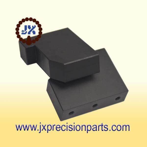 manufacturer aluminum cnc machining,Aluminum 6061 T6 CNC machining parts,customized cnc machining service