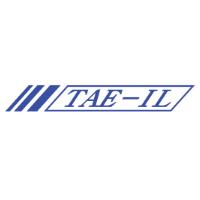 TAEIL CO.,Ltd
