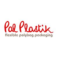 Pal Plastik Ambalaj San.ve Tic A.Ş., Pal Plastik