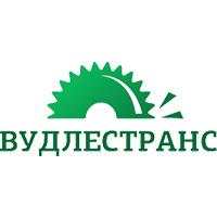 ВудЛесТранс ОДО