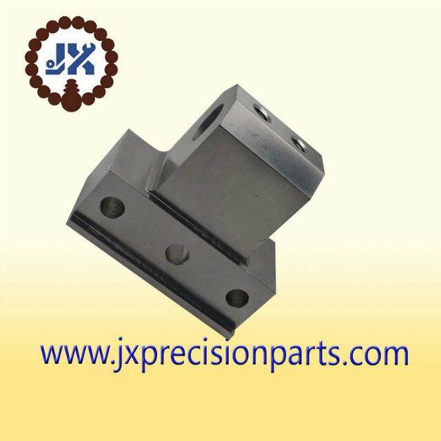 customized precisioncncmachiningand milling Aluminumcncmachiningservice