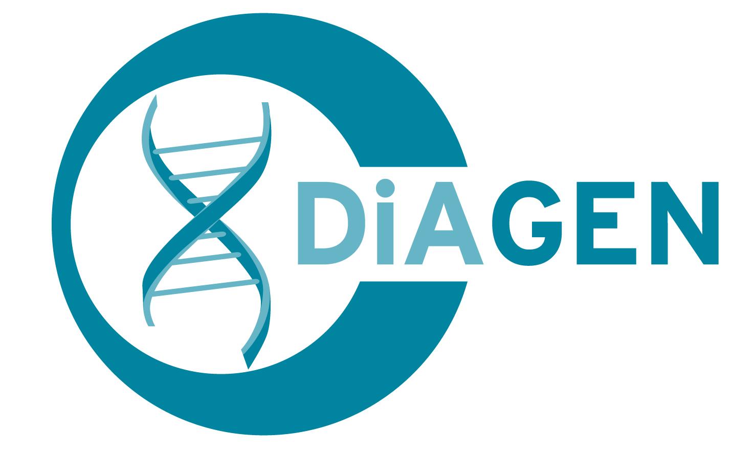 Diagen Biyoteknolojik Sistemler Sağlık Hizmetleri Otomasyonu San.Tic. A.Ş.