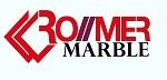 RO-MER MERMER MADENCİLİK SANAYİ VE TİCARET LİMİTED ŞİRKETİ, Romer Marble