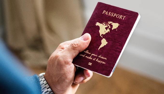 Passports of the Future: How We are Going to Prove Our Identities