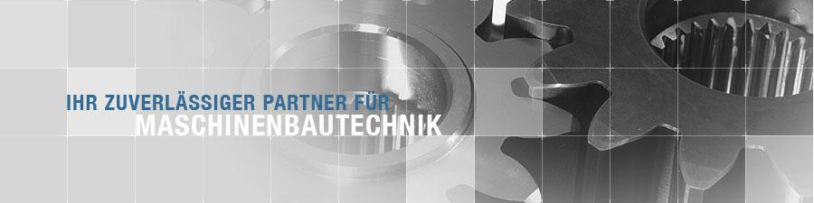 Das Mutterunternehmen Dörnhöfer Stahl-Metallbau GmbH & Co. KG wurde 1892 gegründet und ist seit dieser Zeit erfolgreich