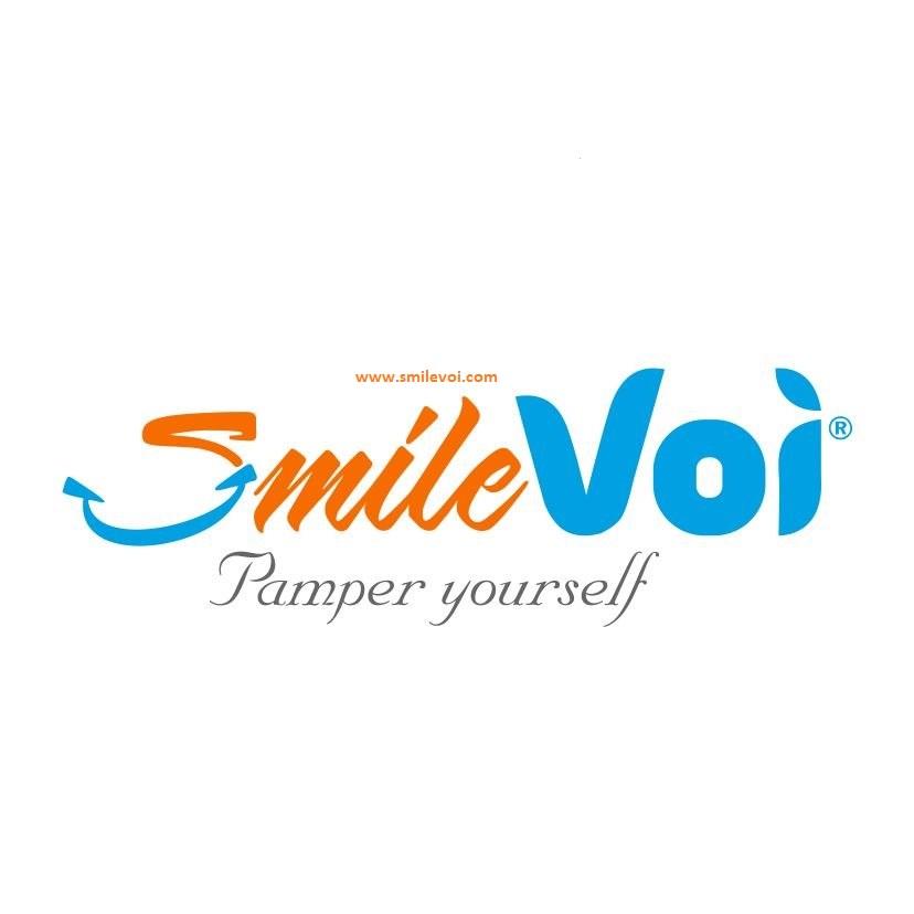 SMILE DIŞ TİCARET ANONİM ŞİRKETİ, smilevoi