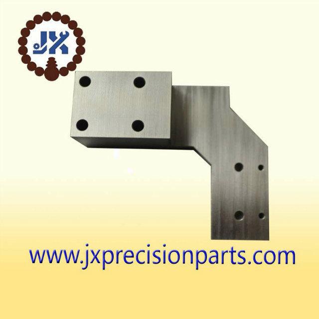 Brazing processing,Gas shielded welding,Stainless steel welding
