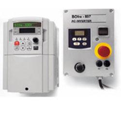 Frequenzumrichter Bofre