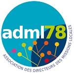 ADML 78, ADML 78 (ASSOCIATION DES DIRECTEURS DES MISSIONS LOCALES DES YVELINES)