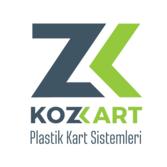 Koz Plastik Kart Sistemleri Reklamcilik Sanayi Ve Ticaret Ltd Sti, KozKart