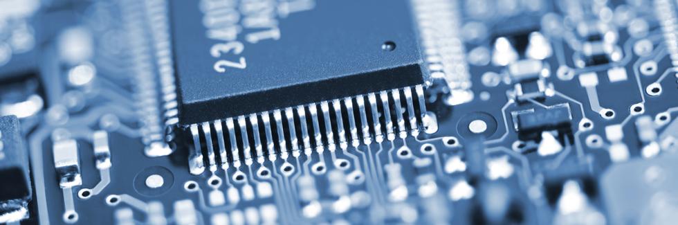 Wir sind Spezialisten für die Entwicklung, Fabrikation und den Vertrieb von Netzleit-, Anlagen- und Maschinensteuerungen