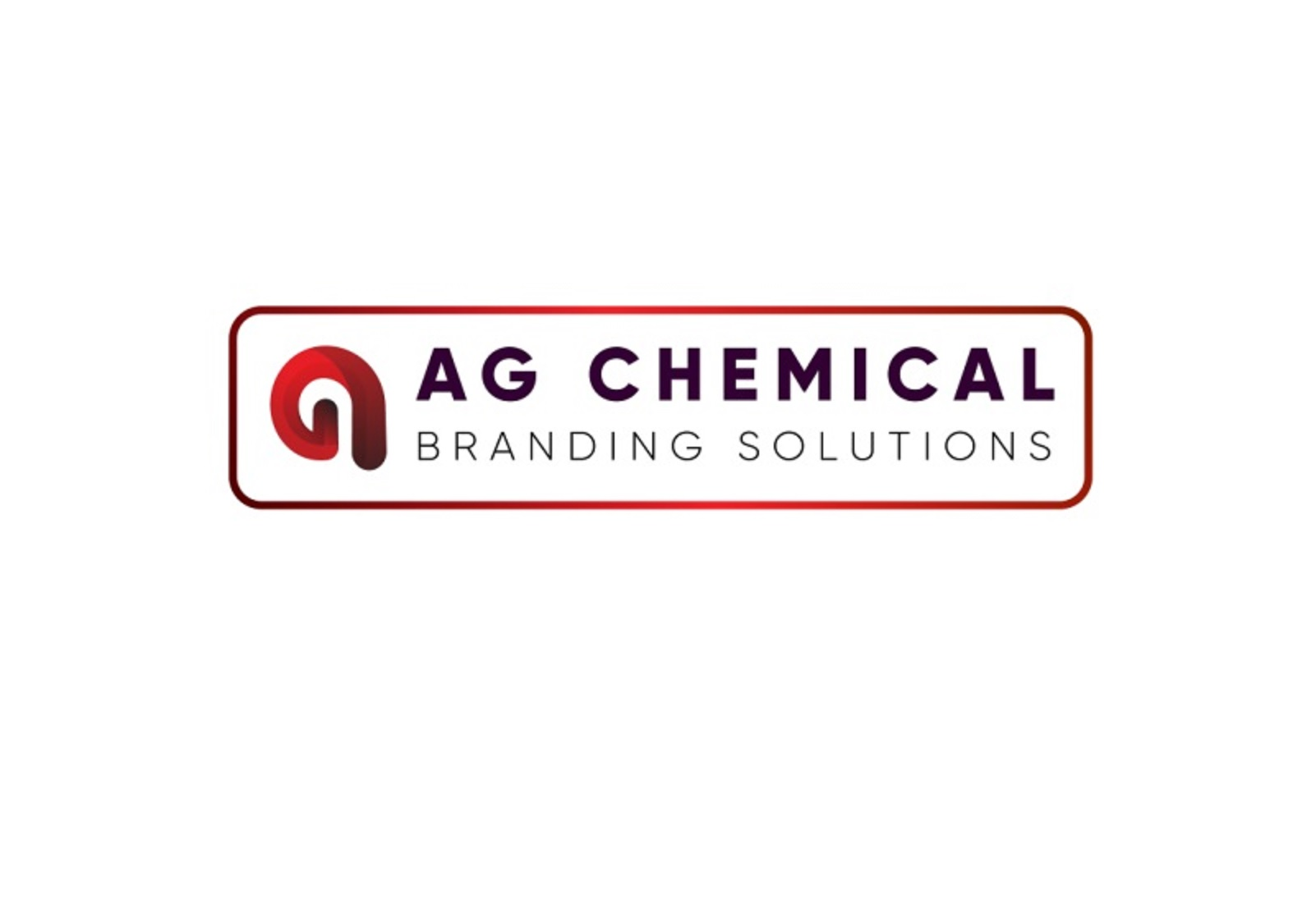 AG Chemical Branding Solutions LTD