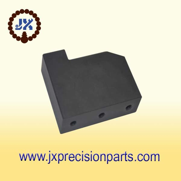 Welding of carbon steel, Machining of optical instrument parts, Cnc Milling Parts For Processing