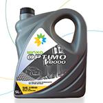 Pour WINXO, la réussite réside autant dans l'excellence opérationnelle et technique pétrolière, que dans une formidable