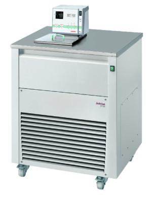FP55-SL - Tiefkälte-Umwälzthermostate