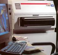 Digitala original tar vi emot via e-mail, diskett eller CD-rom skivor. Originalen bör vara skapade i de grafiska program