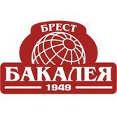 Брестская областная база Бакалея ОАО