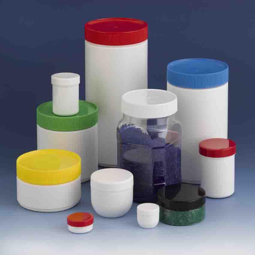 Kunststoffprodukte - alles aus einer Hand