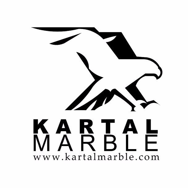 Kartal Mermer Doğaltaşlar Sanayi ve Ticaret Ltd. Şti., KARTAL MARBLE