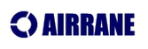 Airrane Co., Ltd.