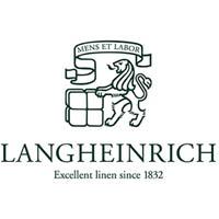 Langhienrich Konferektion Bel Foreign Ltd.