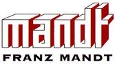 Franz Mandt GmbH &amp&#x3b; Co. KG
