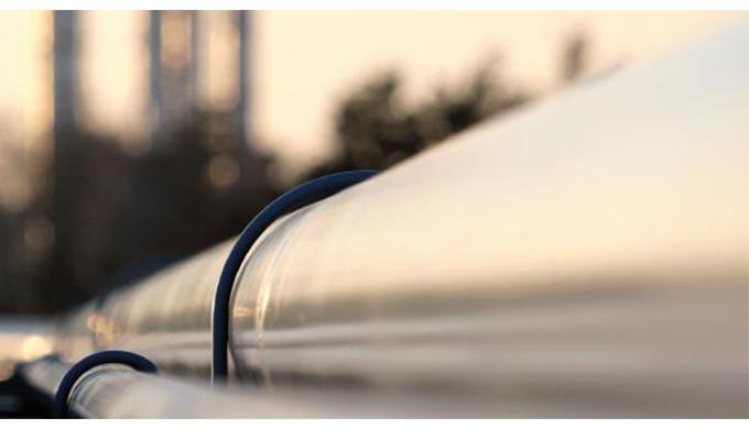 Emballage à base de polymère Le carbonate de calcium d'Omya est appliqué pour améliorer les propriétés mécaniques et amé