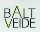 Baltveide Ltd