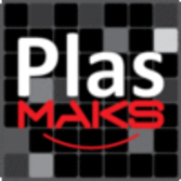 Plasmaks Yapı Ürünleri Sanayi Ve Ticaret A.Ş.