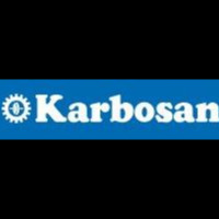 Karbosan Zımpara Taşı Sanayii A.Ş.