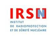 Institut de Radioprotection et de Sûreté Nucléaire, IRSN