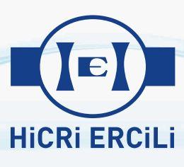 Hicri Ercili Kimyevi Madde ve Petrol Ürünleri Nakliye Otomotiv Sanayi ve  Ticaret Ltd. Sti.