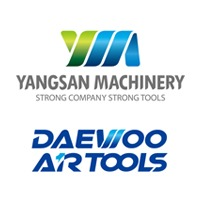 YANGSAN MACHINERY CO., LTD.