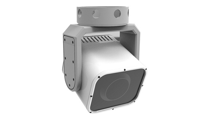 Port monitoring system and ship around view system are AI-based products for safe docking and navigation of ships. The p
