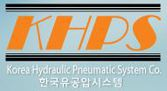 Korea Hydraulic &amp&#x3b; Pneumatic Systems Co.
