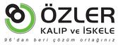 ÖZLER FORMWORK AND SCAFFOLDING SYSTEMS