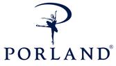 Porland Porselen Sanayi ve Ticaret A.Ş., Porland Porselen