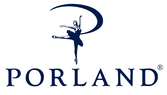 Porland Porselen Sanayi ve Ticaret A.Ş.