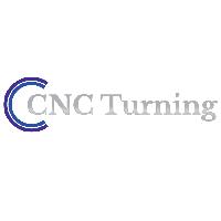 CNC Turning s.r.o.