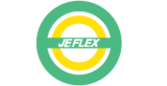 JEflex Co.,Ltd