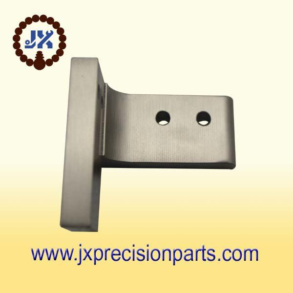 Attention! 6061 6063 7075 custom aluminum cnc lathe machining/  milling/ anodizing/ stamping/ punching parts