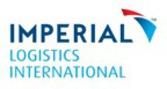 IMPERIAL Logistics AB