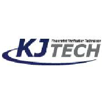 KJ TECH CO., LTD.