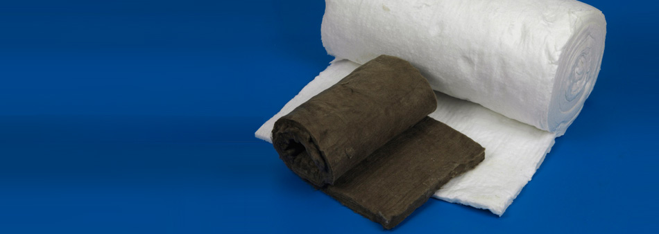 MONTERO ® INSULATION MATERIALS Silica, Bio-ceramic ( soluble ), glass, vermiculite glass and other raw materials. Fiber