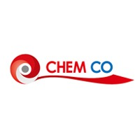 CHEM-CO Co., Ltd.