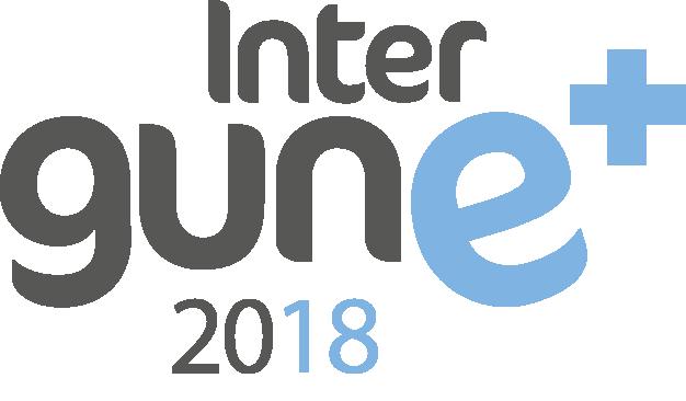 Intergune+ 2018 - Foro de Internacionalización de Euskadi