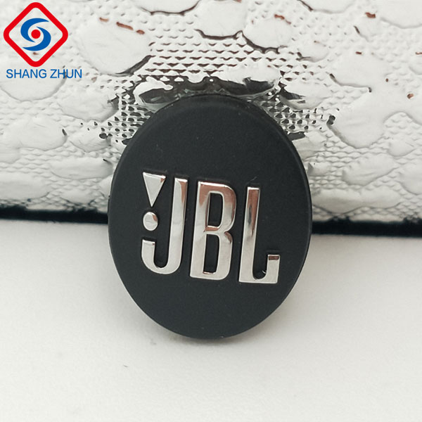 1.We are a professional manufactor of name plate over 13 years. 2.Service Market: Automotives, 3C products, Computer,Eye
